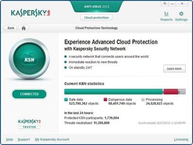 297798-kaspersky-anti-virus-2013-kaspersky-security-network