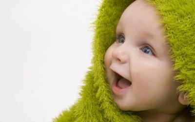 Baby (mybestfiles.wordpress (11)