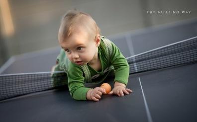 Baby (mybestfiles.wordpress (20)