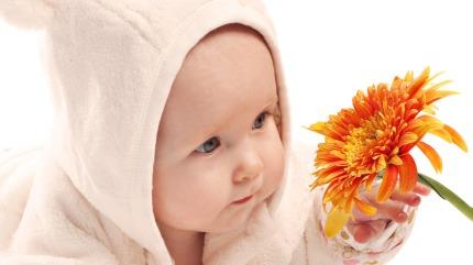 Baby (mybestfiles.wordpress (27)