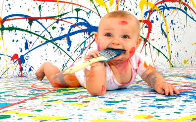 Baby (mybestfiles.wordpress (28)