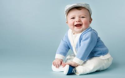 Baby (mybestfiles.wordpress (29)