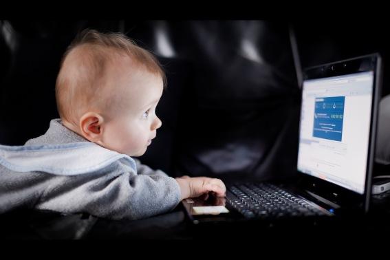 Baby (mybestfiles.wordpress (34)