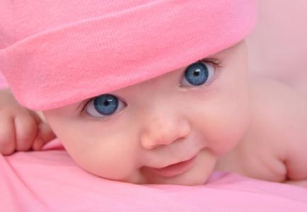 Baby (mybestfiles.wordpress (8)