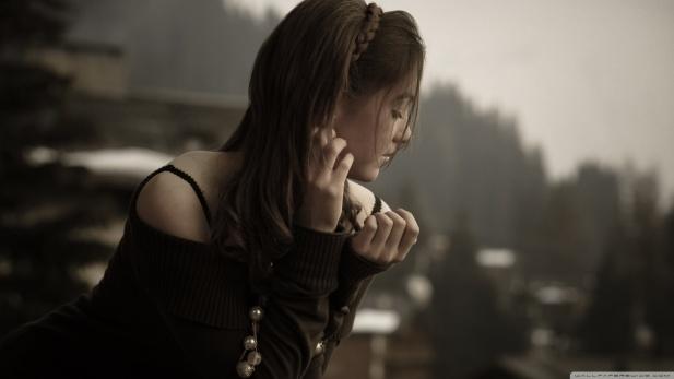 Girl (mybestfiles.wordpress (18)