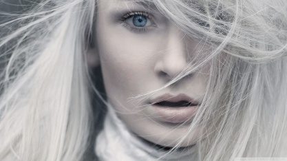 Girl (mybestfiles.wordpress (20)