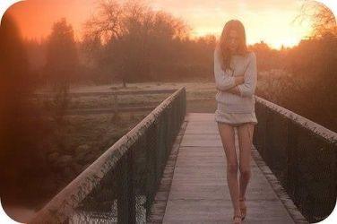 Girl (13)