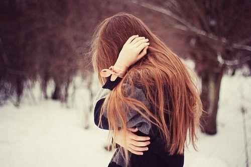 GIRL (3)
