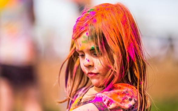Girl (httpmybestfiles.wordpress.com)