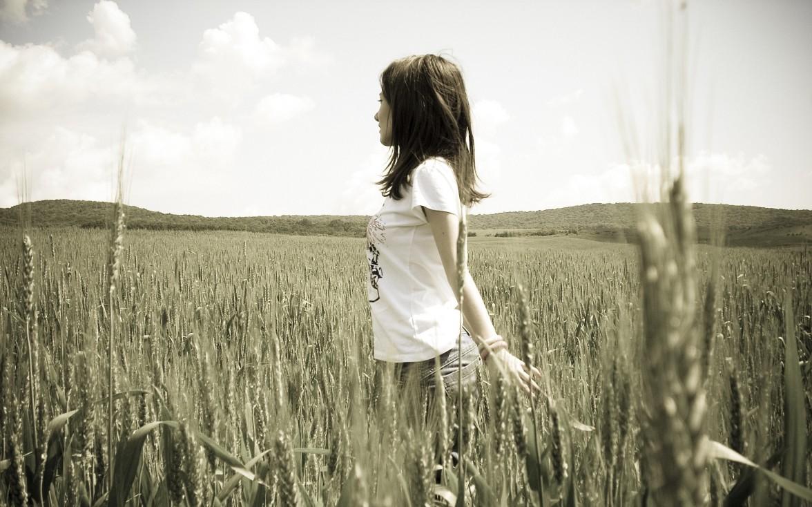 Girls-mybestfiles (16)