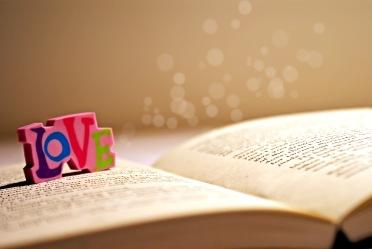 Love-mybestfiles (17)