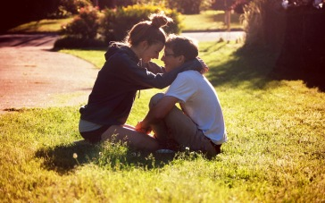 Love-mybestfiles (18)