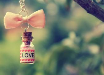 Love-mybestfiles (21)