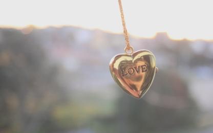 Love-mybestfiles (30)