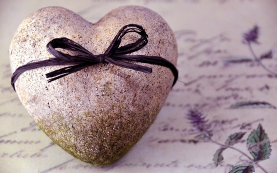 Love-mybestfiles (36)