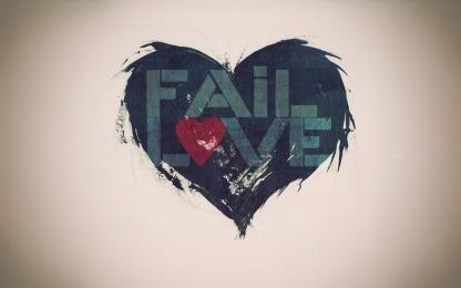 Love-mybestfiles (41)