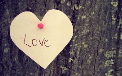Love-mybestfiles (47)