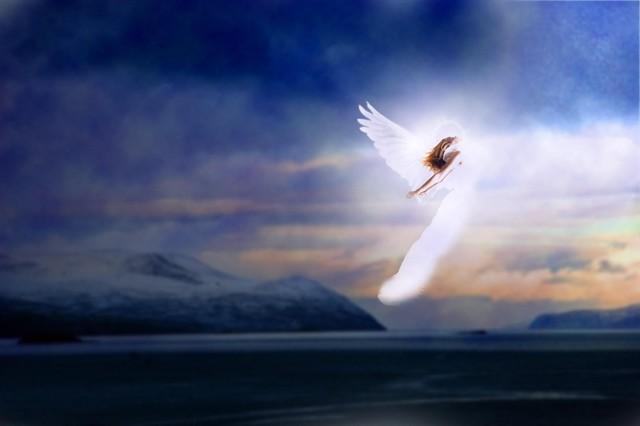 Ի՞նչ է կատարվում երկնքում…